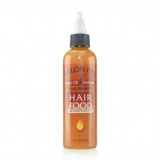 Salon Pro Hair Food Argan Oil (4 oz)