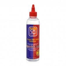 Salon Pro 30 Sec Super Hair Bond Remover Oil  (8 oz)